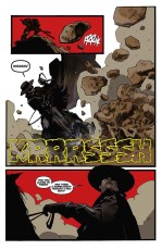 ZorroRidesVol02_Page_011