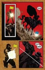 ZorroRidesVol02_Page_012