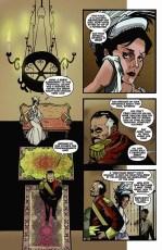 ZorroRidesVol02_Page_017
