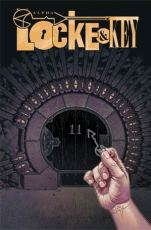 lockeandkey