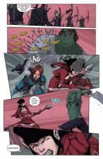 rat-queens5-pg3