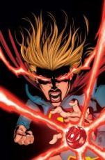 supergirl28