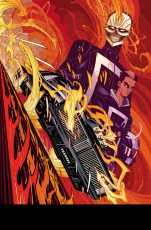 All-New-Ghost-Rider-1-Cover-d8f2c