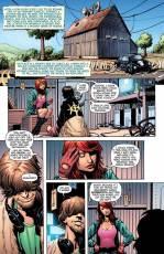 ApocalypseAl-02-pg5