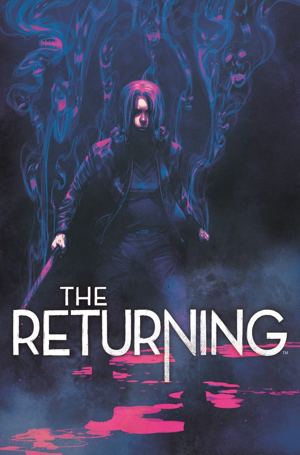 BOOM_Returning_004