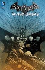 Batman-Arkham-Unhinged-v4-cvr