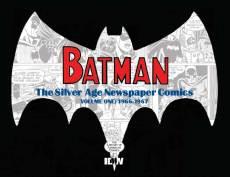 BatmanSilverAge-4