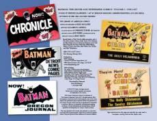 BatmanSilverAge-5