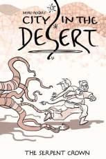 City_in_the_Desert_v2_Cover