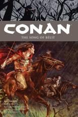 Conan_HCv16_SongOfBelit