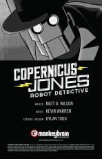 Copernicus_Jones_Robot_Detective_02-2
