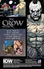 Crow_Pest_01-2