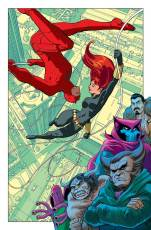 Daredevil_1.50_Preview_1