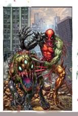Deadpool-VS-Carnage-4