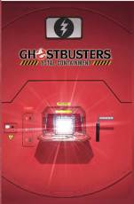 Ghostbusters_TotalContain-1
