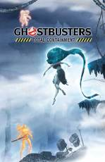 Ghostbusters_TotalContain-2