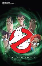 Ghostbusters_TotalContain-5
