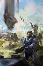 Halo_Escalation_7