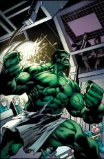 Hulk_1_Preview_2