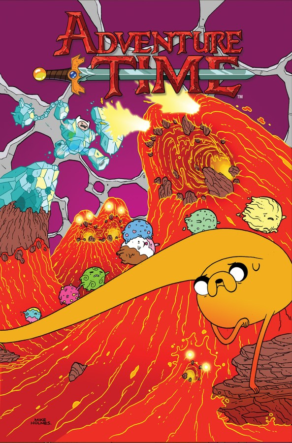 KABOOM_Adventure_Time_029_A