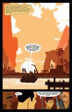 MercenarySea-02-pg1