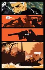 MercenarySea-02-pg4