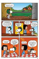 Peanuts_V3_PRESS-11