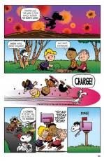 Peanuts_V3_PRESS-13