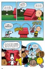Peanuts_V3_PRESS-14