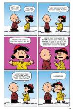 Peanuts_V3_PRESS-17