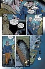 Revival-18-pg2