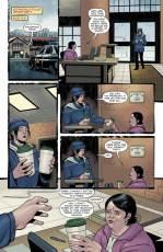Revival-18-pg5