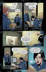 Revival-18-pg6