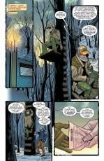 Revival-19-pg6