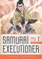 SamuraiExecutioner_Omnibus_v2