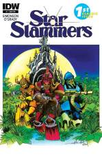 StarSlammers_01-2