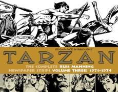 Tarzan3_PR-copy