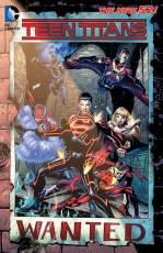 Teen-Titans-v4-cvr