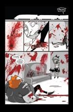 Zombie_Tramp_V2_3_PROOF-7