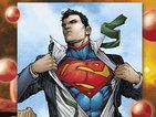comics-supermna-futures-end