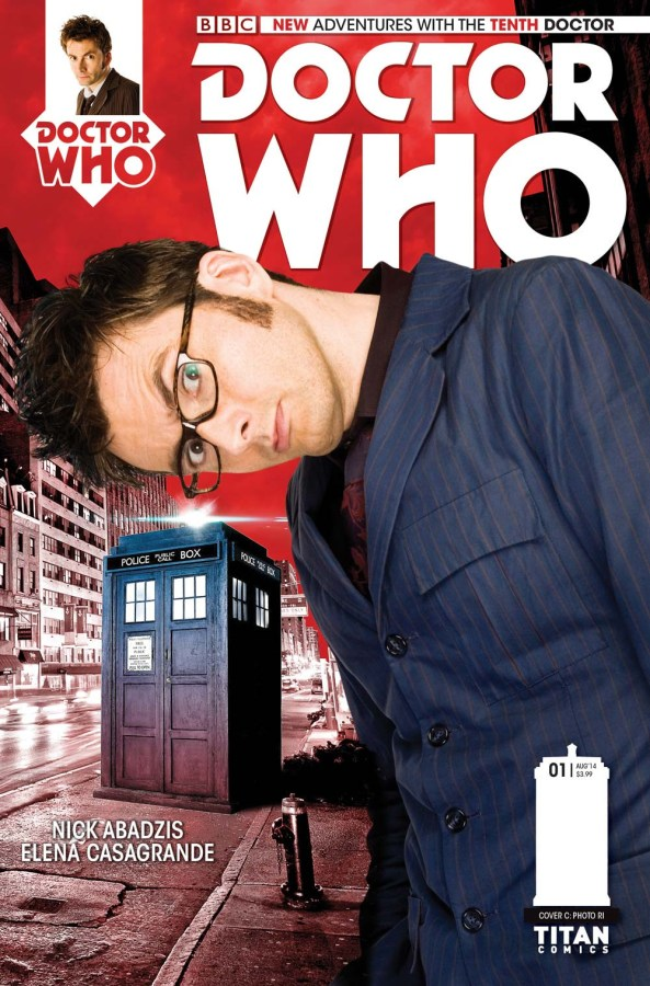doctorwho10coverC