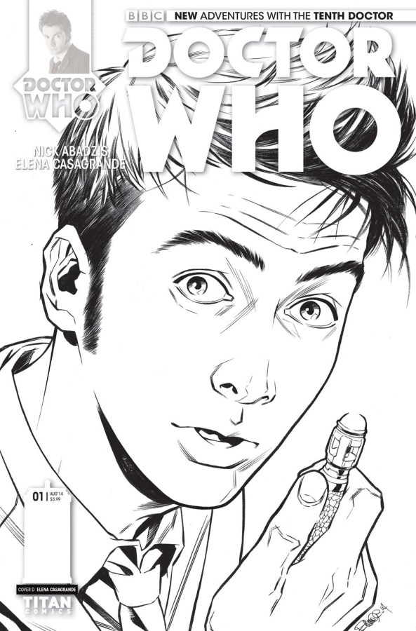 doctorwho10coverD