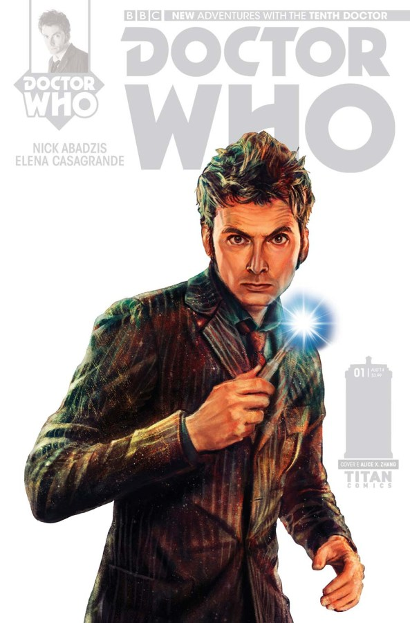 doctorwho10coverE