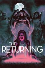 returning1