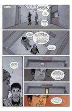 secret6-pg1