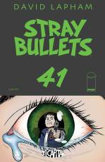 straybullets41-cover