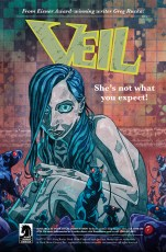 veil-01-cover-by-toni-fejzula