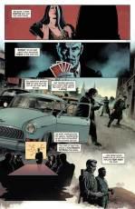 velvet4-pg5