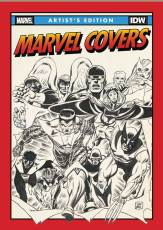 1-Marvel-CVRs