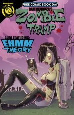 ACTION_LAB_FCBD14_Zombie_Tramp_02068